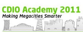 CDIO-Academy-280x108