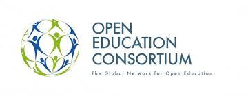 Open education provides unprecedented foundation for increased activity and access