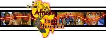 African Youth Movement- Sierra Leone
