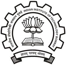 Indian Institute of Technology- Bombay