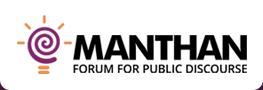 manthan