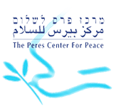 Pares Center for Peace