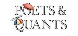 poetsandquants