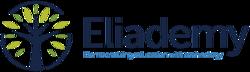 250px-Eliademy_logo_horizontal