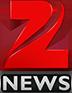 zeenews-logo