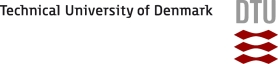 Technical University of Denmark- List of distinguished alumni in the year 2014