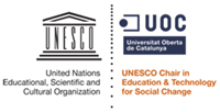 logo-unesco-chair