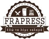 Frapress