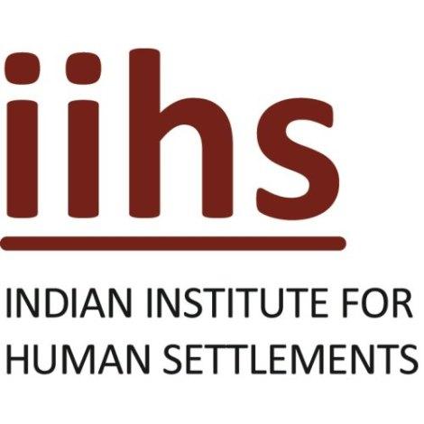 iihs-logo