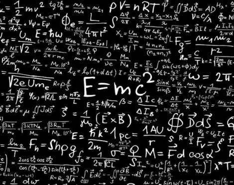 formula verse
