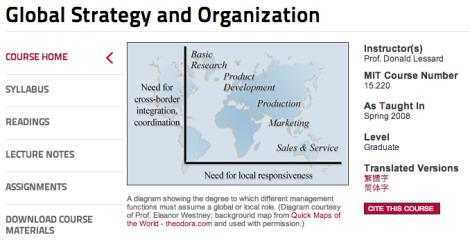 MIT_OCW_GlobalStrategy