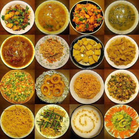 Food_Let Poetry Be